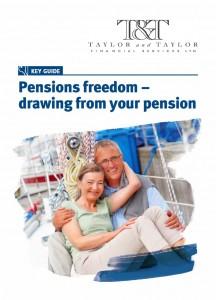 Pension Freedom