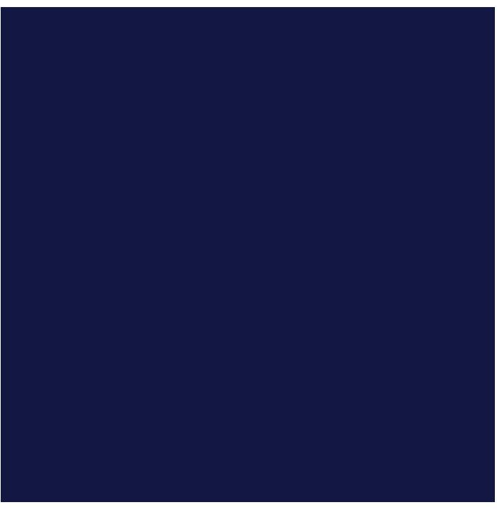 list-icon